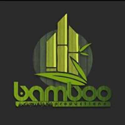 Bamboo Productions