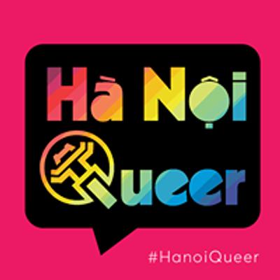 H\u00e0 N\u1ed9i Queer