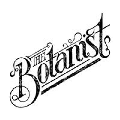 The Botanist Birmingham