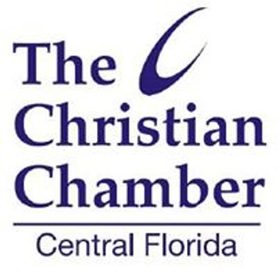 Central Florida Christian Chamber of Commerce