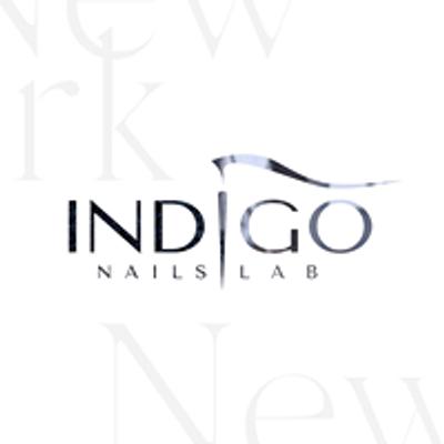 Indigo Nails Lab Polska