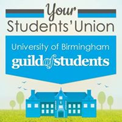 Student Groups at the Guild of Students