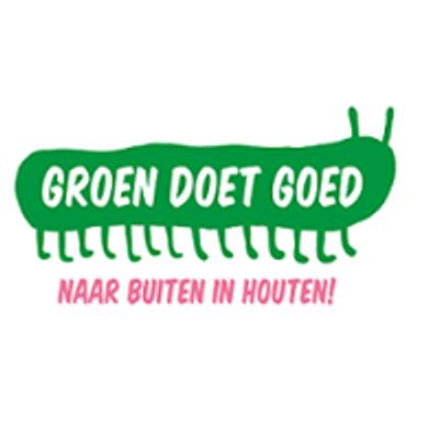Groen doet goed Houten