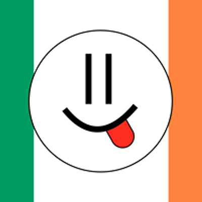 Dublin BlaBla Language Exchange