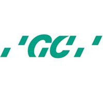 GCEEO Hungary