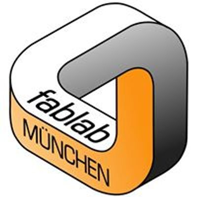 FabLab M\u00fcnchen
