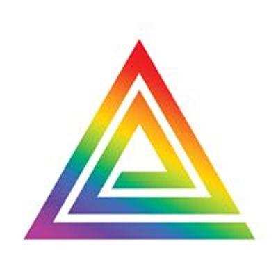 Rainbow Auckland