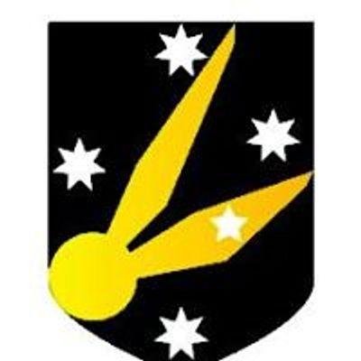 Western Australian Quidditch Association