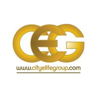City Elite Group