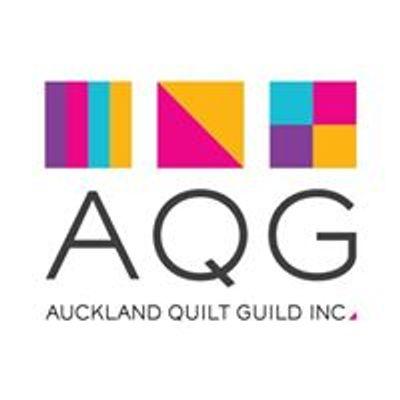 Auckland Quilt Guild