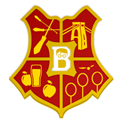 Bristol Quidditch Club