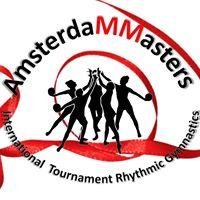 AmsterdaMMasters