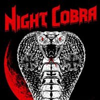 Night Cobra