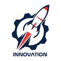 River City Science Academy Innovation