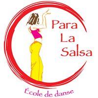 Paralasalsa \u00c9cole de Danse