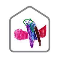 Kinderkunsthaus M\u00fcnchen