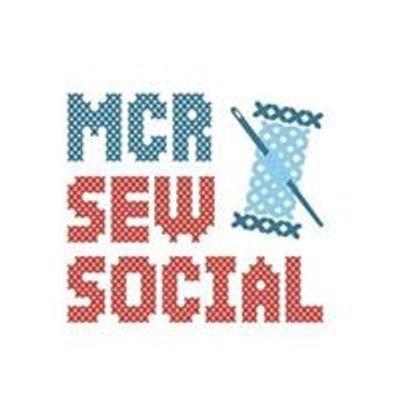 mcr_sewsocial