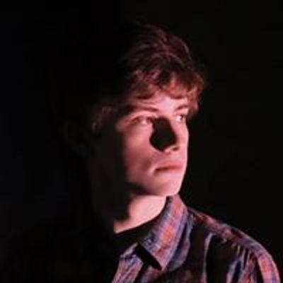 Finn Collinson