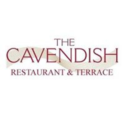 The Cavendish Restaurant & Terrace