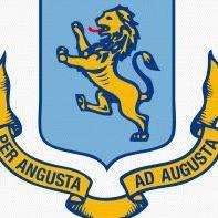 Mount Albert Grammar School Albertians Association