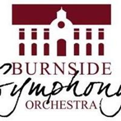 Burnside Symphony Orchestra Inc.