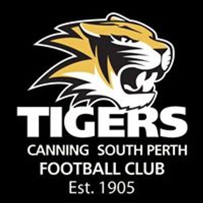 Canning South Perth Football Club