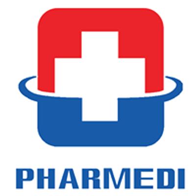 Pharmed & Healthcare Vietnam