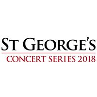 St George's Cathedral Concert Series