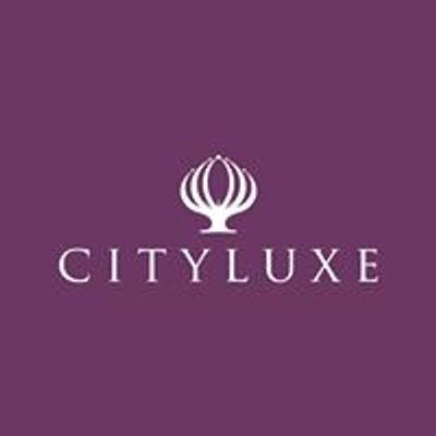 Cityluxe