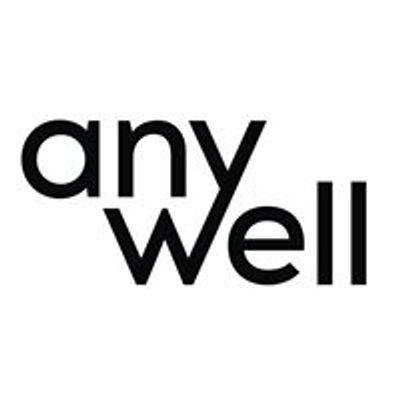 Anywell