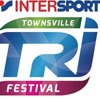 Intersport Townsville Triathlon Festival