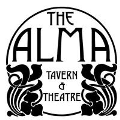Alma Tavern & Theatre