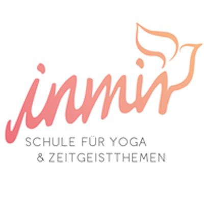 Inmir - Schule f\u00fcr Yoga & Zeitgeistthemen