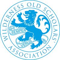 Wilderness Old Scholars
