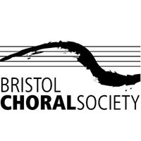 Bristol Choral Society