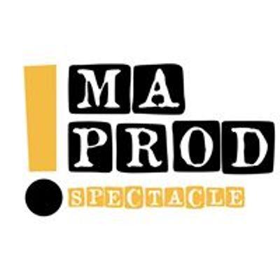 MA Prod