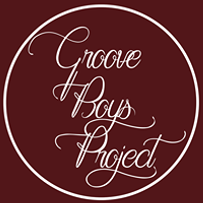 Groove Boys Project