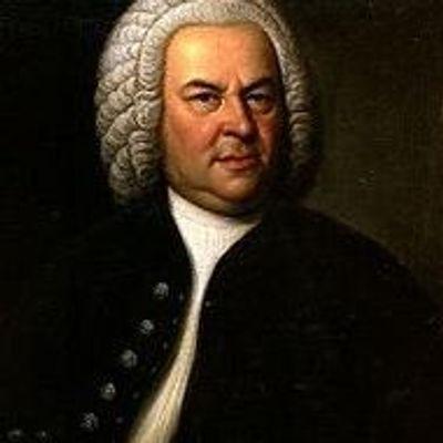 Seattle Bach Choir