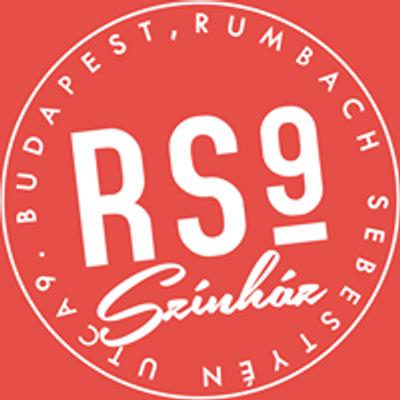 RS9 Sz\u00ednh\u00e1z