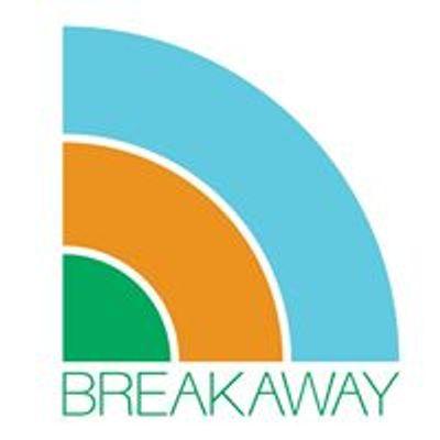 Breakaway Helsinki