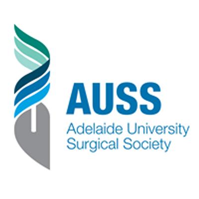 Adelaide University Surgical Society - AUSS