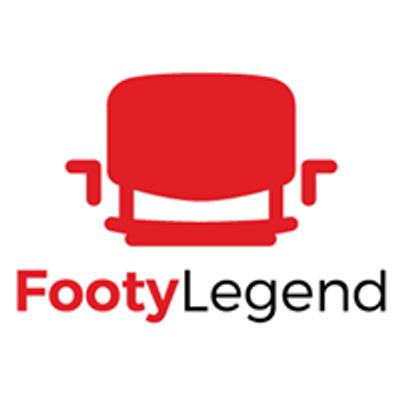 Footy-Legend Football VIP & Hospitality