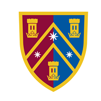 King's College Old Collegians' Association