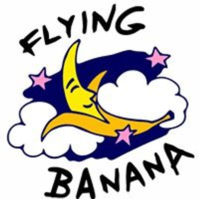Flying Banana Children's Theatre