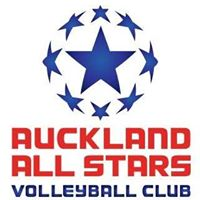 Auckland All Stars Volleyball Club