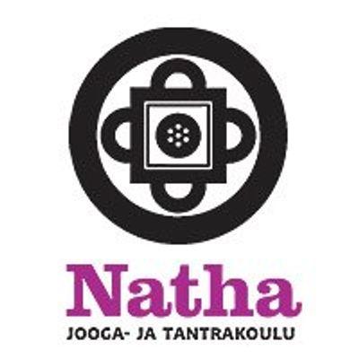 Jooga- ja tantrakoulu Natha