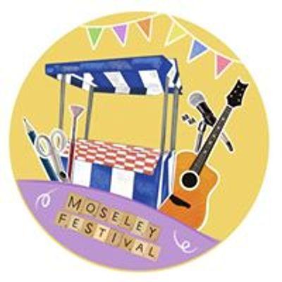 Moseley Festival