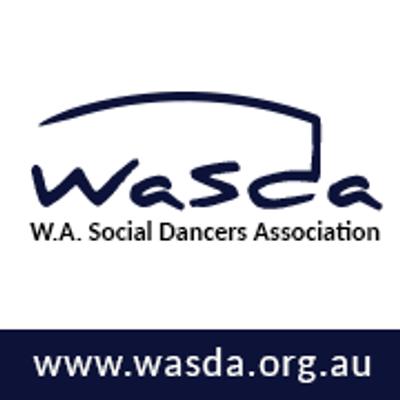 WASDA Dance Events