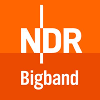 NDR Bigband
