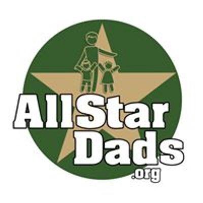 Allstar Dads